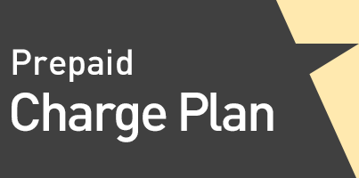 Charge Plan